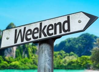 dirigeants-dentreprise week-end