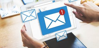 Compte-email-yahoo-outlook-gmail-que-choisir