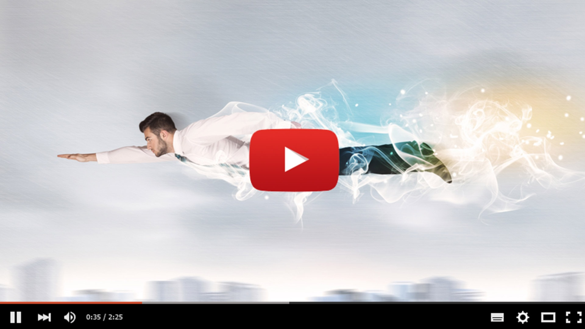 fibre-revolutionne-usages-pros-video
