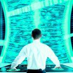 comprendre-digitalisation-entreprise-pros