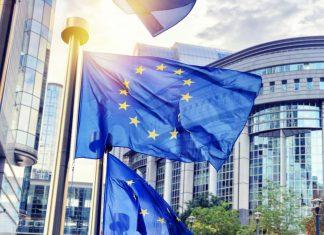 reforme-telecom-europeenne-septembre-2016