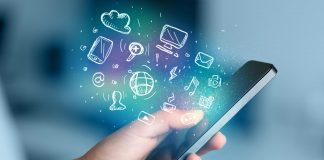 Mobile-enveloppe-data-usages-pros