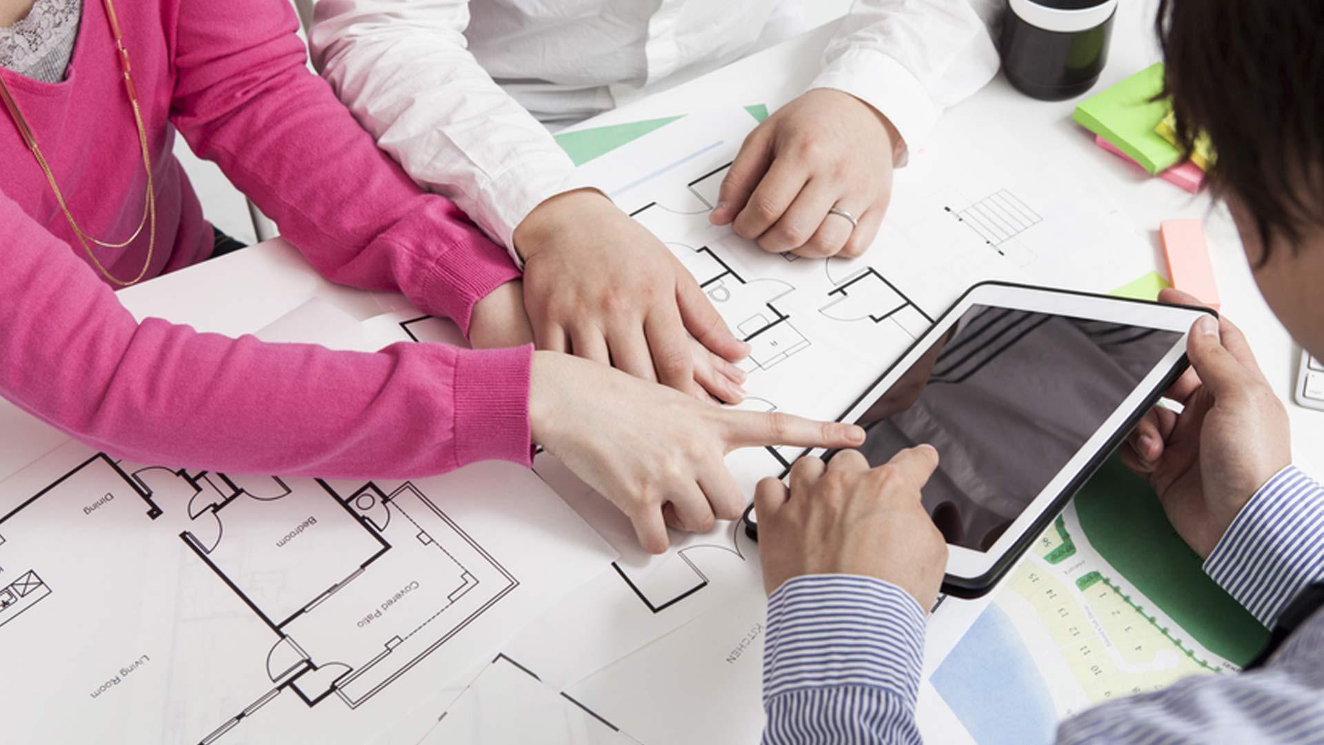 digitalisation-cas-agence-immobilière