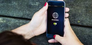 roaming-voix-data-quoi-parle-t-on
