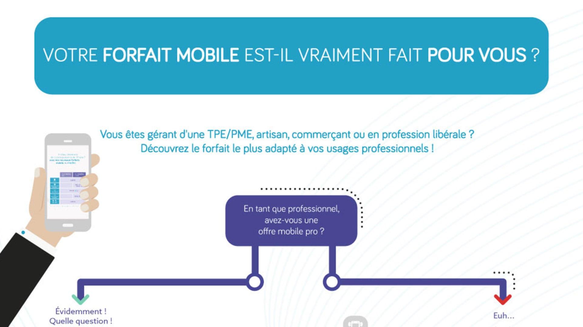 forfait-pro-choisir-paritel-nomadeo-mobile