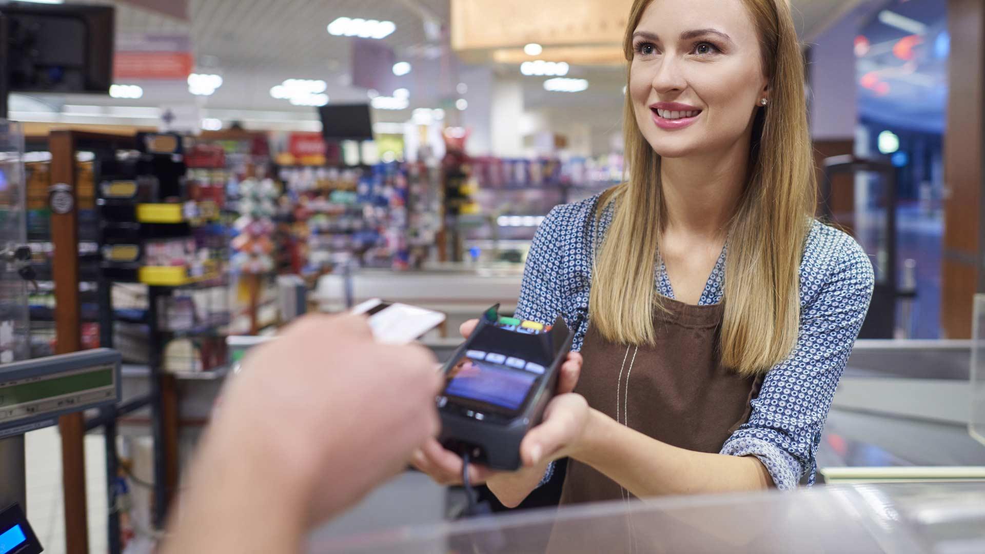 paiement-sans-contact-avantages-nfc-ip