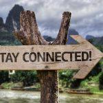 rester-connecter-partout