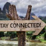 rester-connecter-partout-min