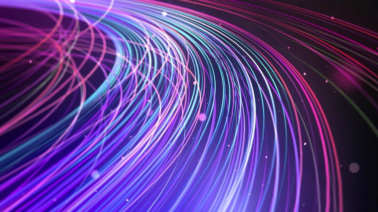 FTTH, FTTE, FTTO , la fibre optique sous toutes ses couleurs