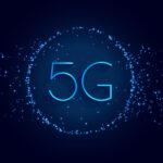 5G : la 5e génération d'internet mobile est là
