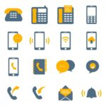 coloured-connectivity-icons_1126-15