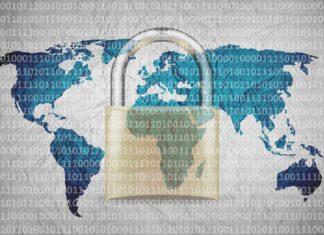 La protection des données concerne les entreprises du monde entier