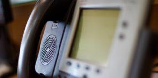 La VoIP a révolutionné la téléphonie fixe