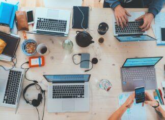 La 5G permet de multiplier les appareils connectés