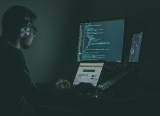la cybersécurité concerne aussi les PME