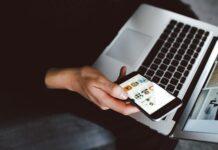 La 5G offre des avantages qui dépassent le cadre des smartphones